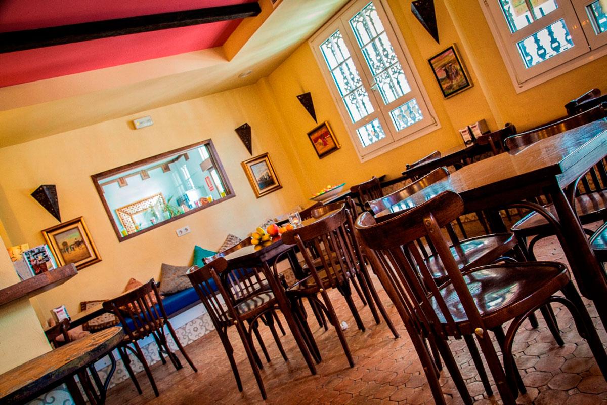 bar-gallery3