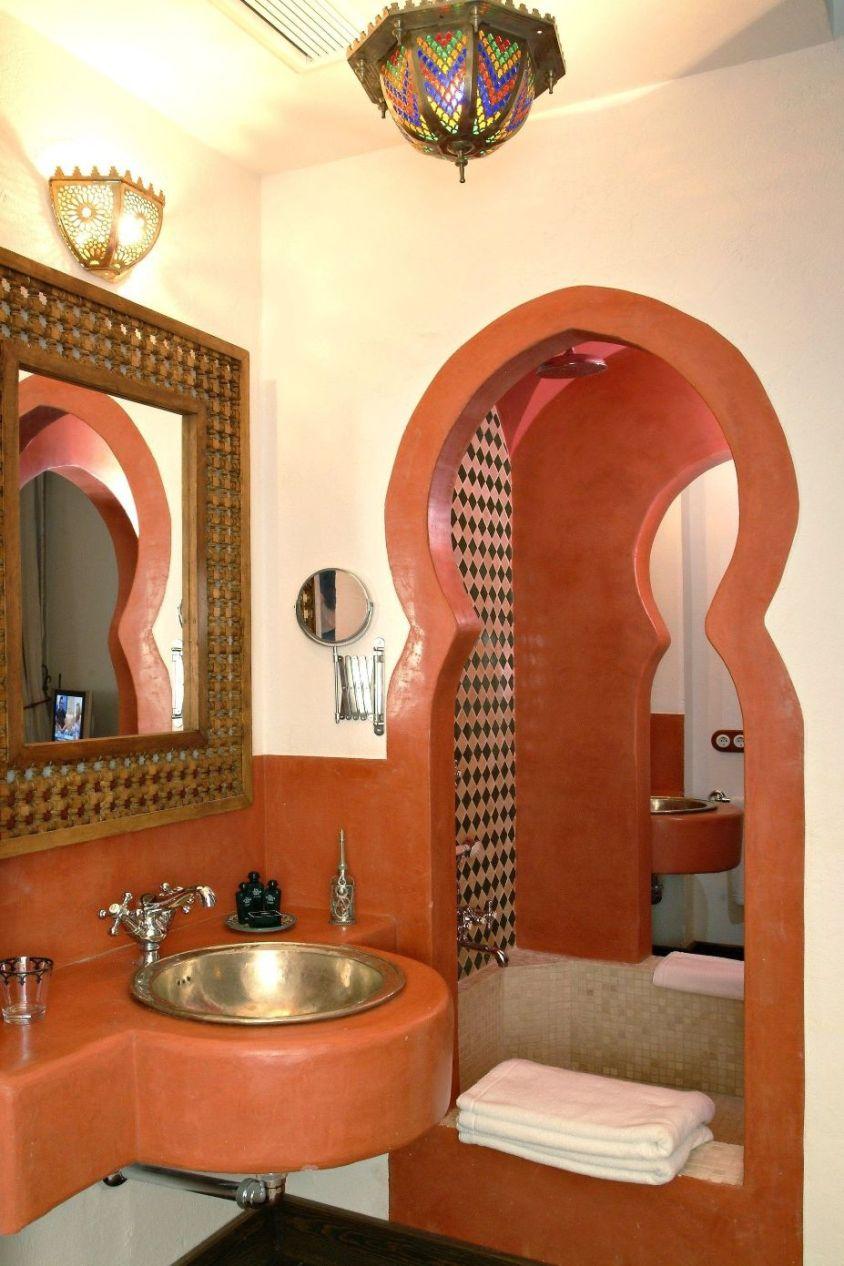 Zimmer | Hotel Alcoba del Rey, Sevilla